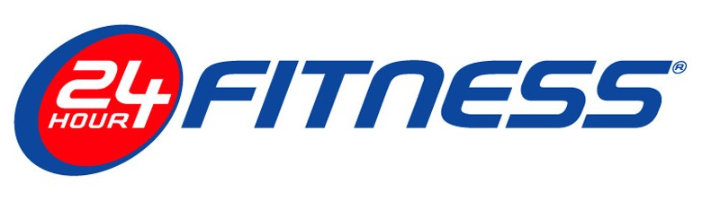 24 hour fitness fortune drive